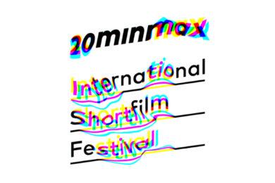 20minmax_2016_logo_600x400px_RGB