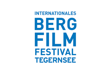 BergfilmFestivalTegernsee Logo