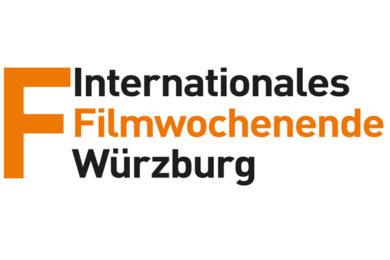 FIWO-logo