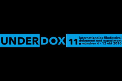 Underdox11