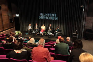 VBFF Panel FF Muc 2016 - 02