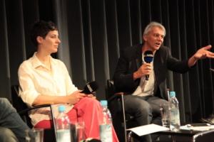 VBFF Panel FF Muc 2016 - 08