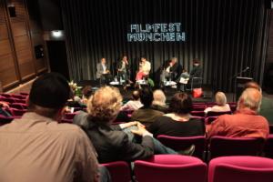 VBFF Panel FF Muc 2016 - 10