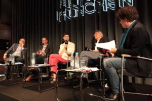 VBFF Panel FF Muc 2016 - 15