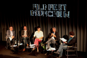 VBFF Panel FF Muc 2016 - 33