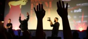 Hard:Line Film Festival