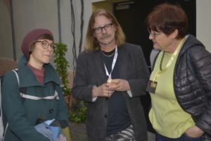 33. Filmfestival Bozen 4 122