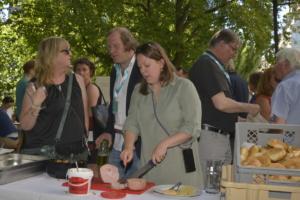 Fimfestival München 228