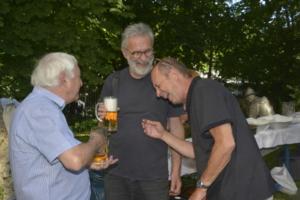 Fimfestival München 233
