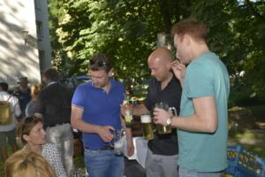 Fimfestival München 245